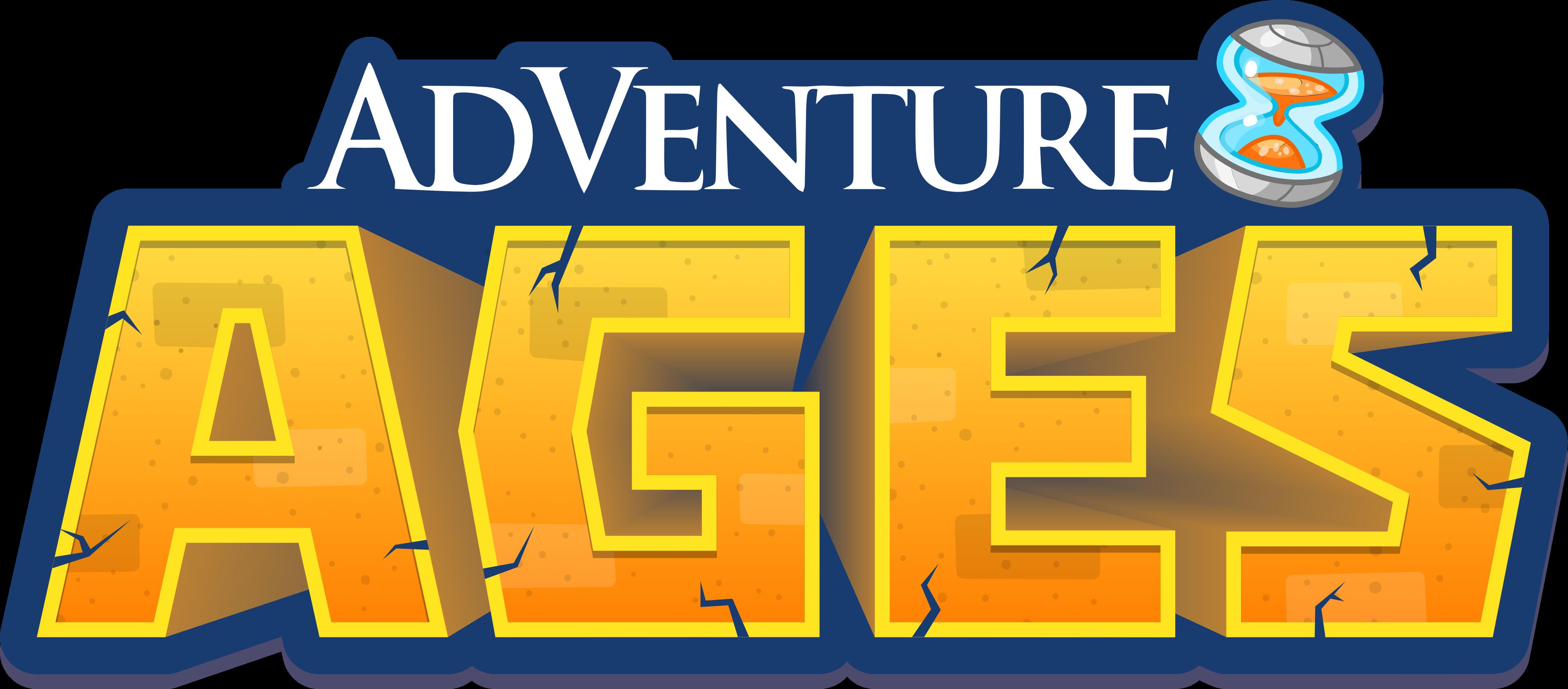 AdVenture Ages